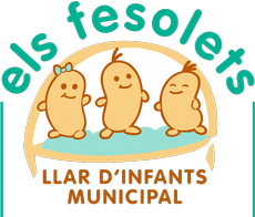 La Llar d'Infants Municipal